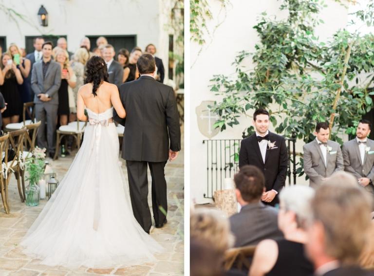 e-the-villa-san-juan-capistrano-wedding_08