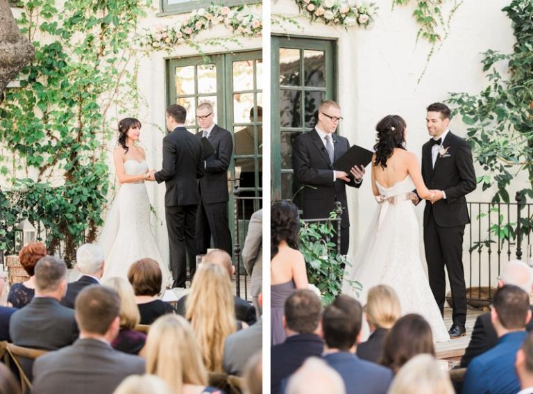 e-the-villa-san-juan-capistrano-wedding_10