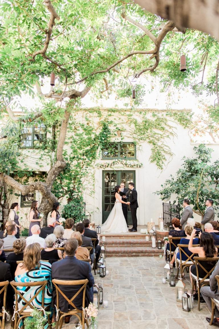 f-the-villa-san-juan-capistrano-wedding_01