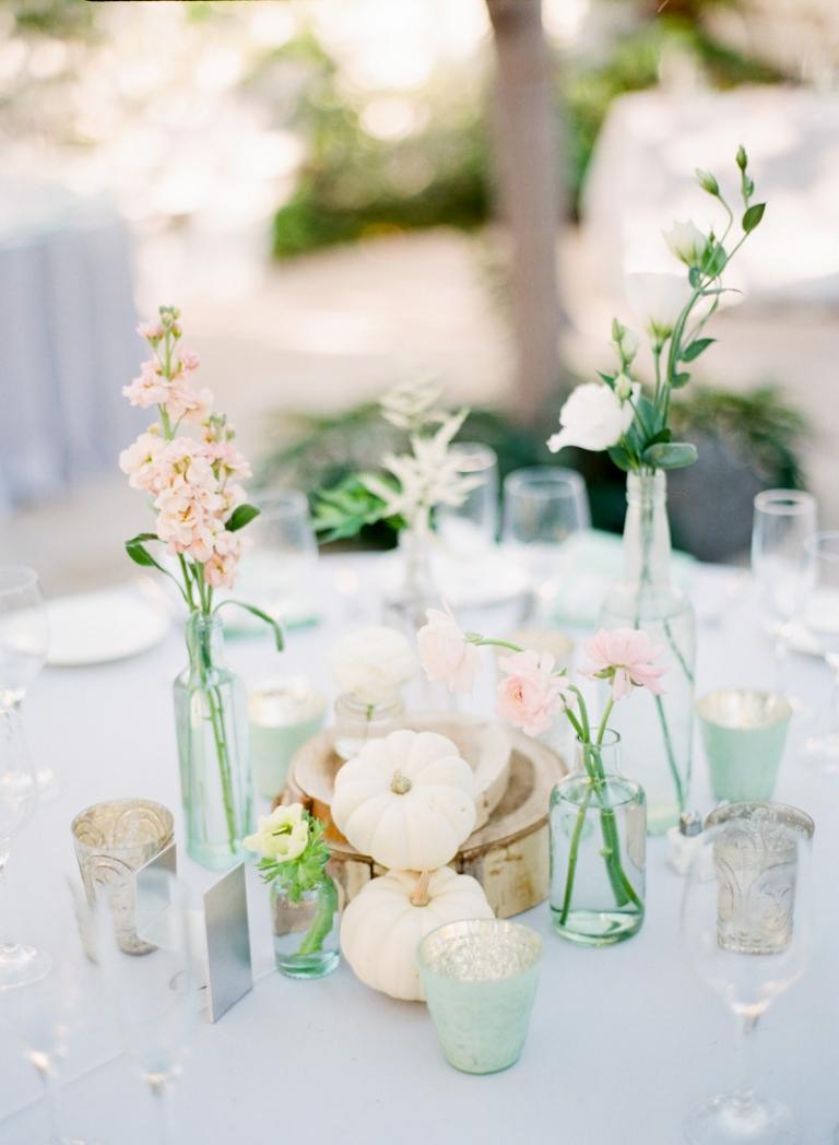 f-the-villa-san-juan-capistrano-wedding_07
