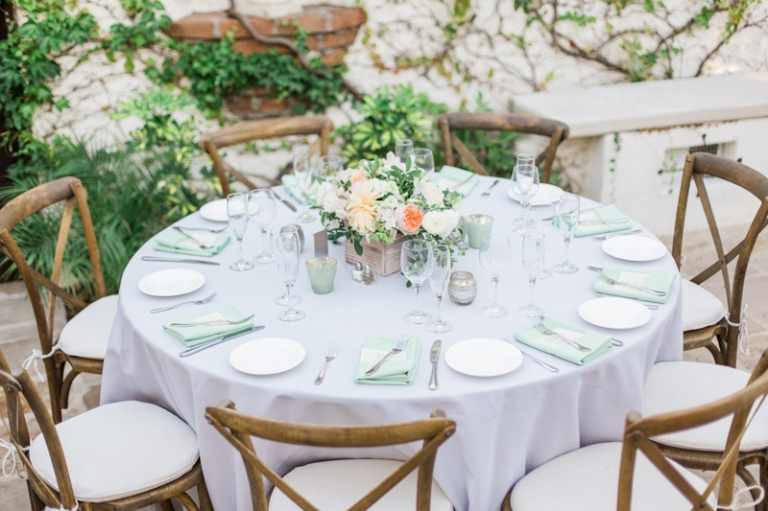 f-the-villa-san-juan-capistrano-wedding_10