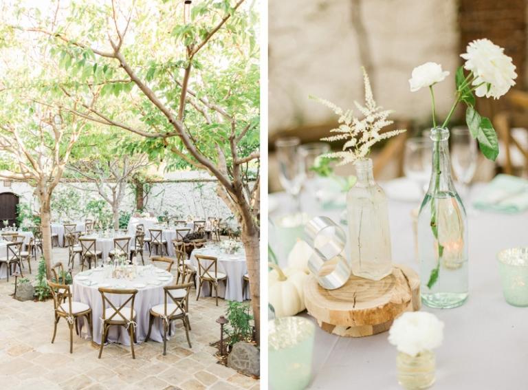 g-the-villa-san-juan-capistrano-wedding_01