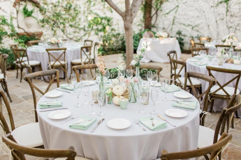 g-the-villa-san-juan-capistrano-wedding_03