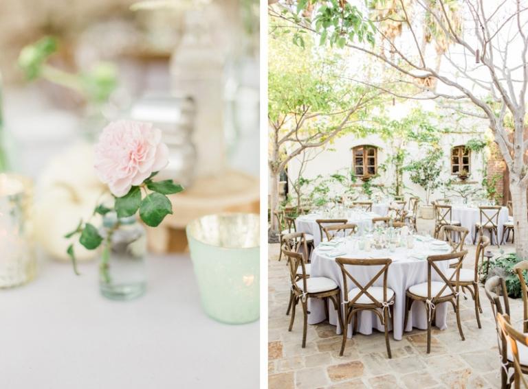g-the-villa-san-juan-capistrano-wedding_04