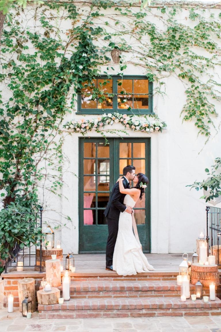h-the-villa-san-juan-capistrano-wedding_01