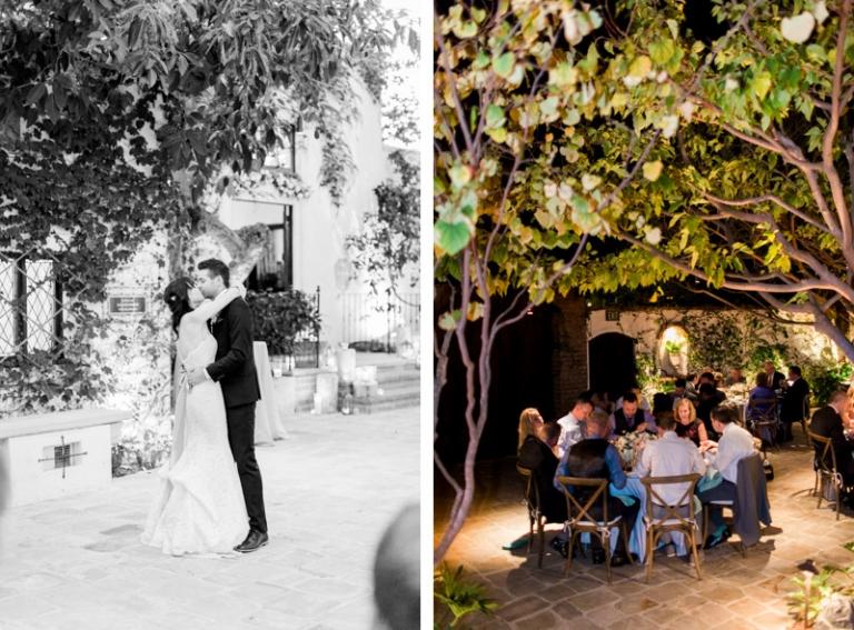 h-the-villa-san-juan-capistrano-wedding_02