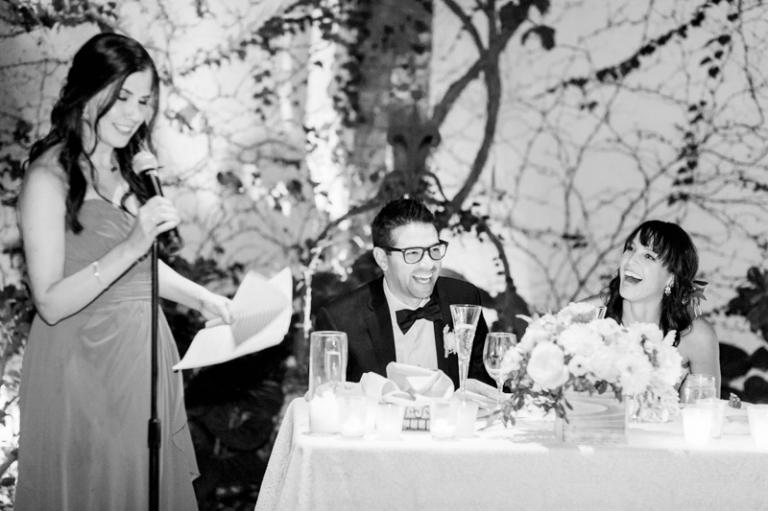 h-the-villa-san-juan-capistrano-wedding_04