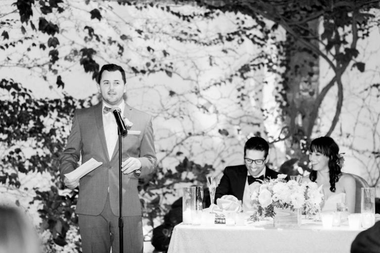 h-the-villa-san-juan-capistrano-wedding_05