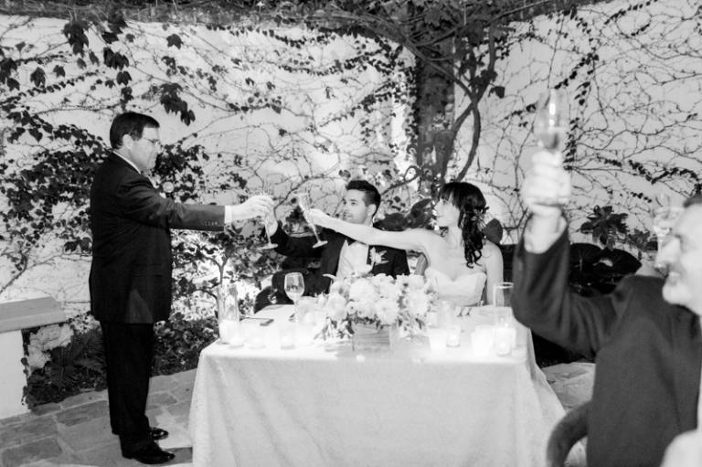 h-the-villa-san-juan-capistrano-wedding_08