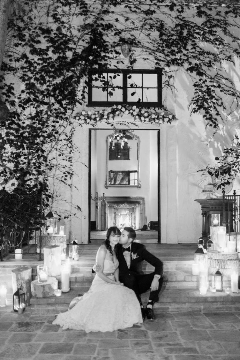 h-the-villa-san-juan-capistrano-wedding_10
