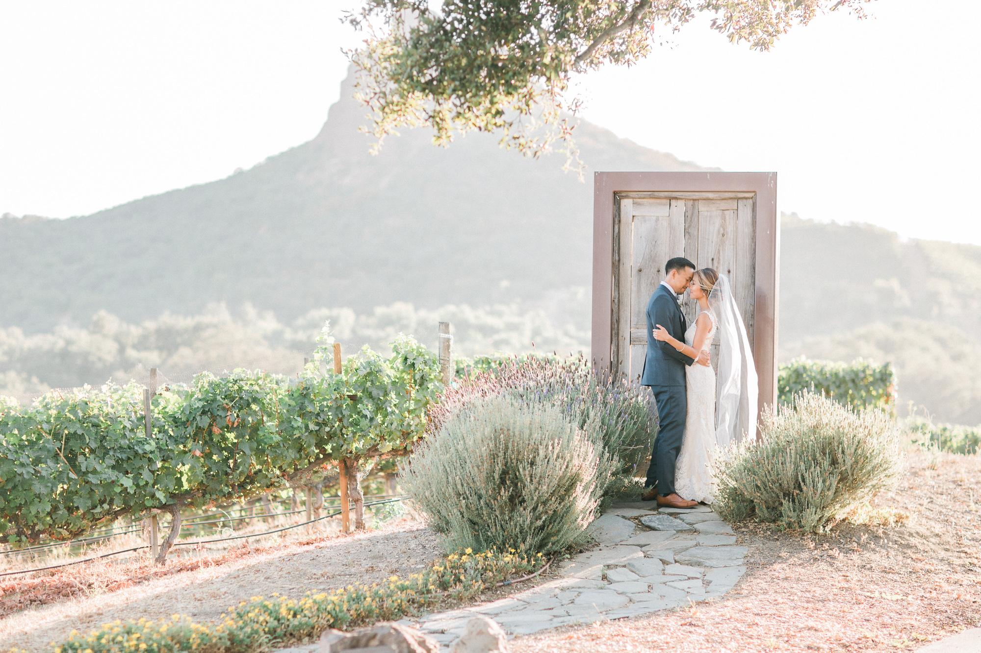 Saddlerock Ranch Wedding.Saddlerock Ranch Wedding Los Angeles Wedding Photographer Fine