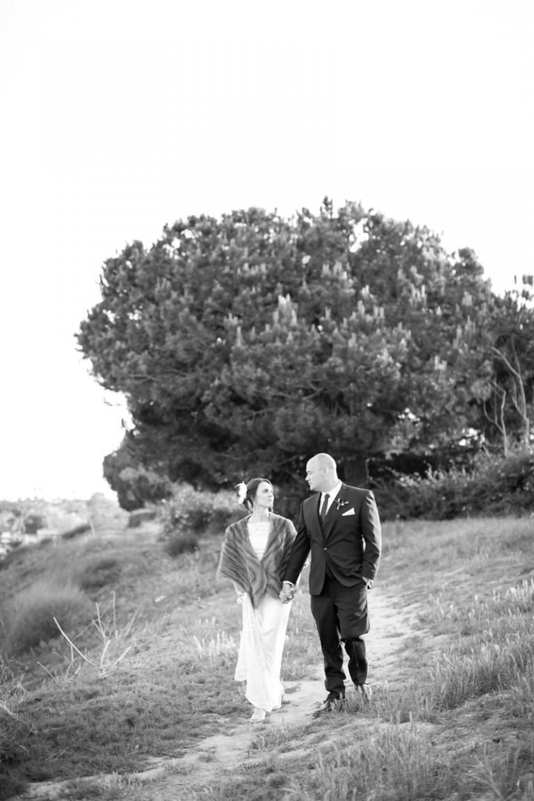 a-newland-barn-wedding_05