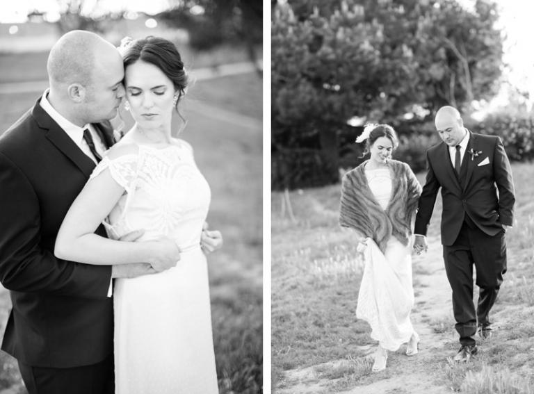 a-newland-barn-wedding_06