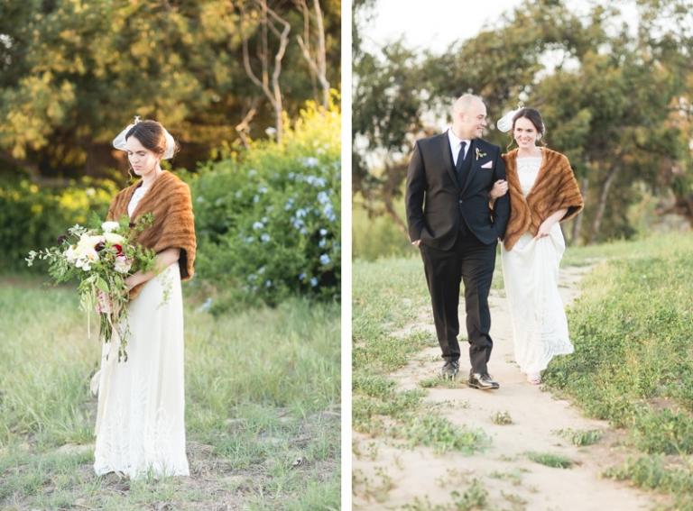 a-newland-barn-wedding_07