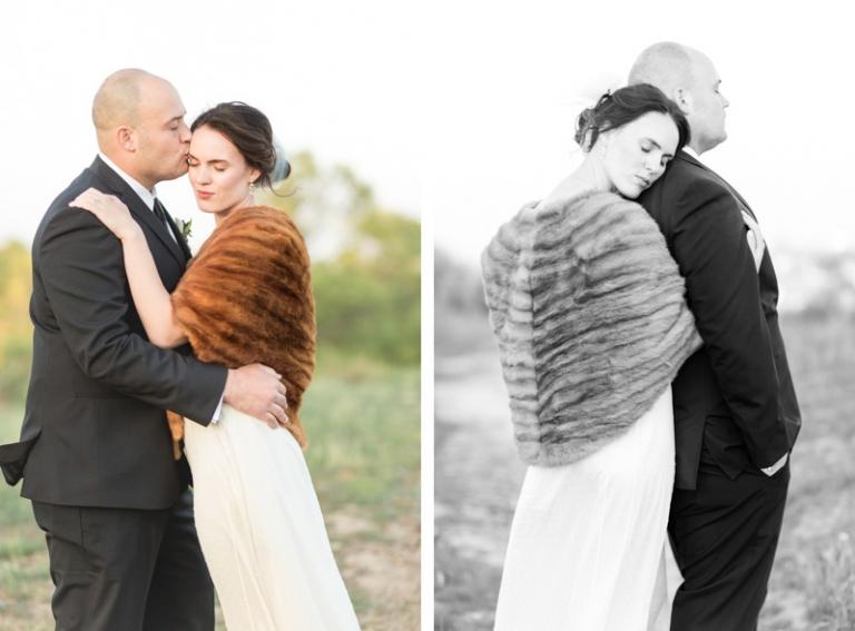 a-newland-barn-wedding_08