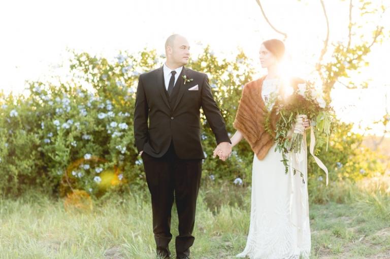 a-newland-barn-wedding_10