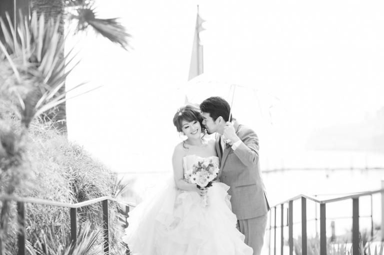 a-wedding-pictures-hotel-maya-long-beach_01