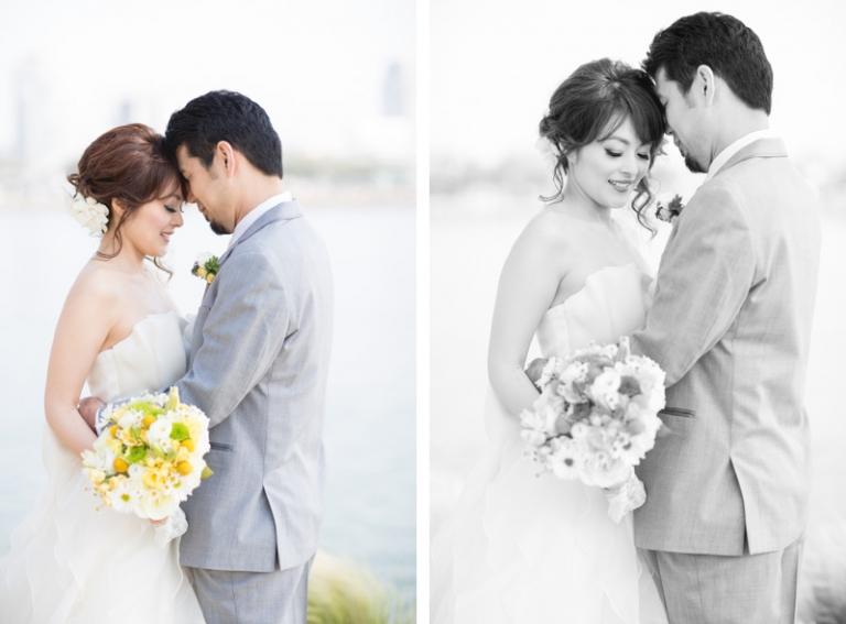 a-wedding-pictures-hotel-maya-long-beach_02