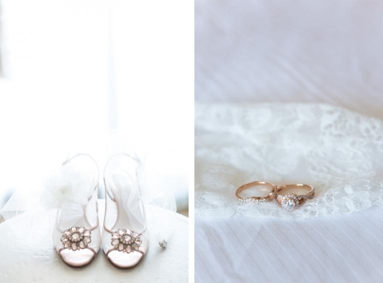 b-newland-barn-wedding_03