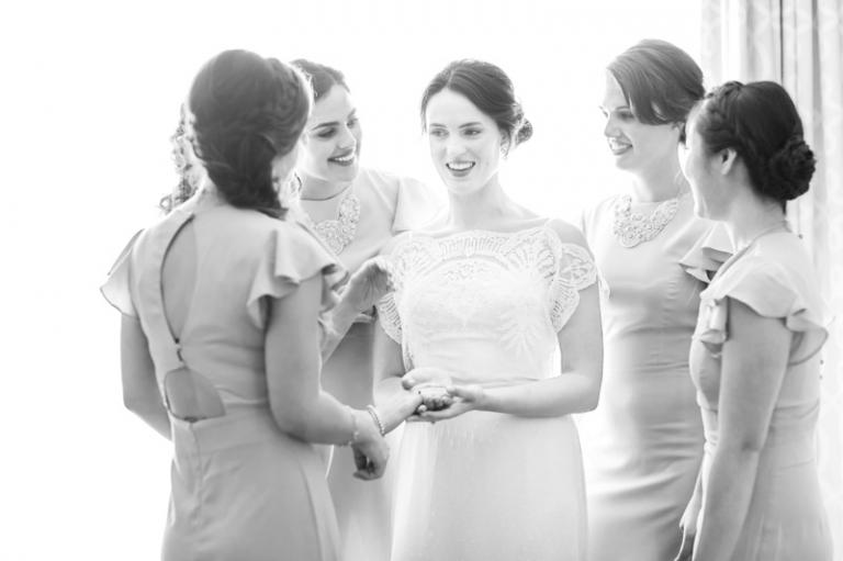 c-newland-barn-wedding_02