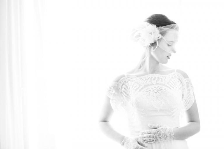 c-newland-barn-wedding_11