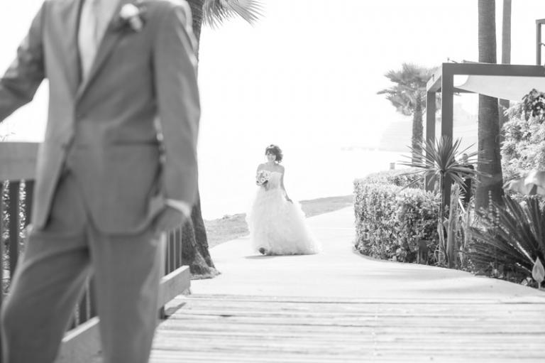 c-wedding-pictures-hotel-maya-long-beach_03