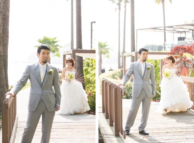 c-wedding-pictures-hotel-maya-long-beach_04