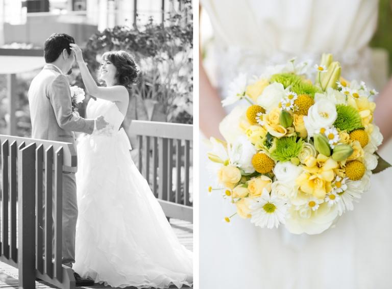 c-wedding-pictures-hotel-maya-long-beach_05