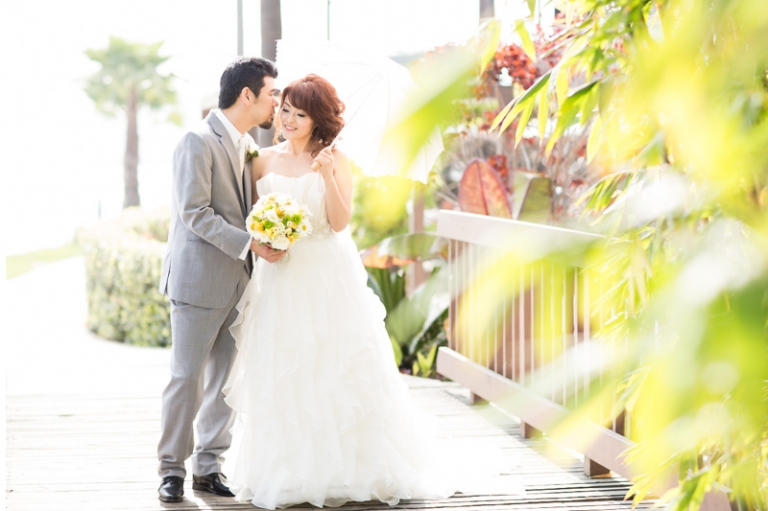 c-wedding-pictures-hotel-maya-long-beach_06
