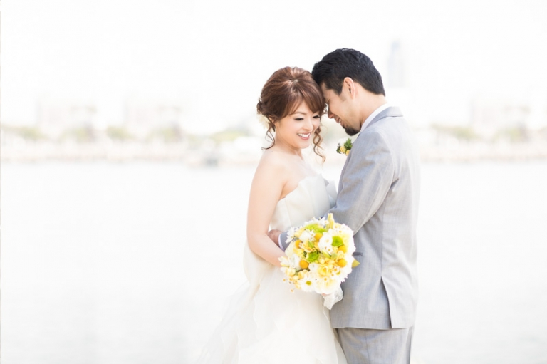 c-wedding-pictures-hotel-maya-long-beach_07