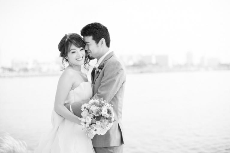 c-wedding-pictures-hotel-maya-long-beach_08