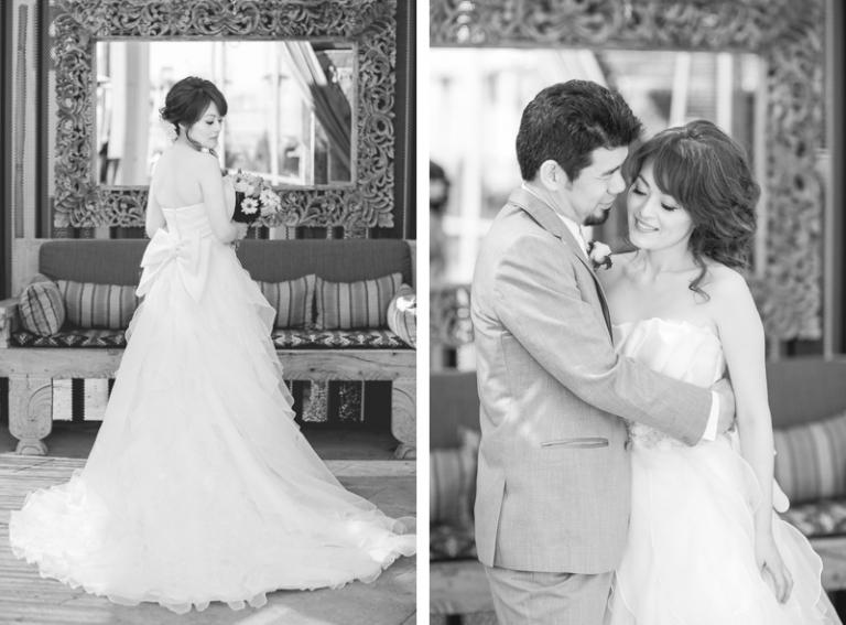 c-wedding-pictures-hotel-maya-long-beach_10