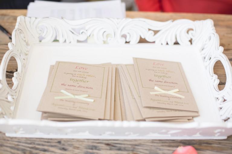 c-wedding-pictures-hotel-maya-long-beach_11