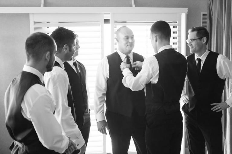 d-newland-barn-wedding_01