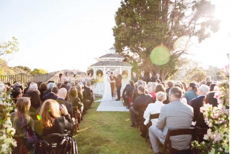 d-newland-barn-wedding_07