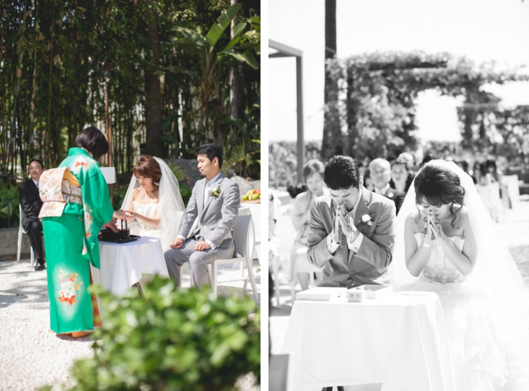 d-wedding-pictures-hotel-maya-long-beach.jpg_09