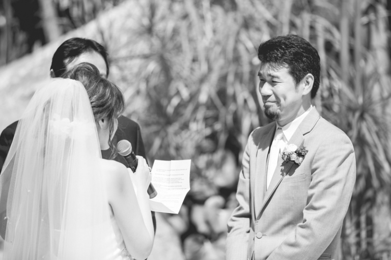 d-wedding-pictures-hotel-maya-long-beach.jpg_10