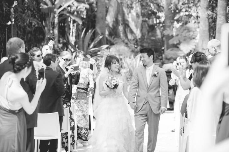 d-wedding-pictures-hotel-maya-long-beach.jpg_13