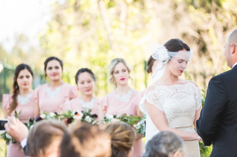 e-newland-barn-wedding_01