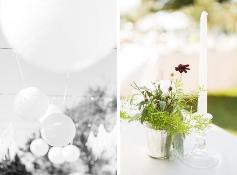 e-newland-barn-wedding_11