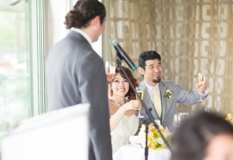 e-wedding-pictures-hotel-maya-long-beach_12