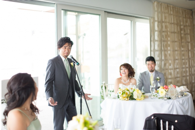 e-wedding-pictures-hotel-maya-long-beach_14