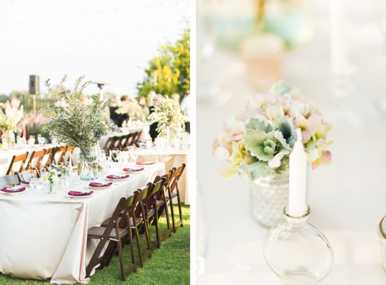 f-newland-barn-wedding_04
