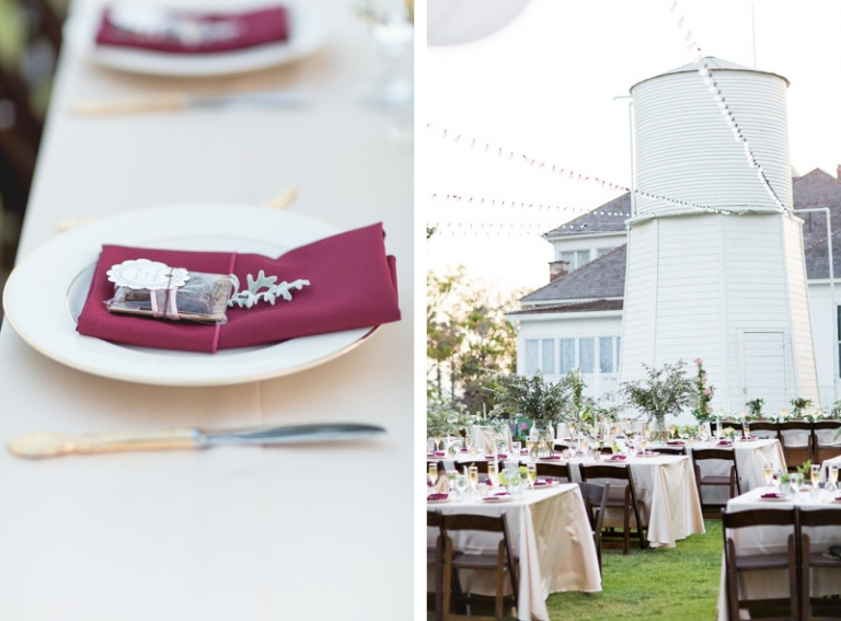 f-newland-barn-wedding_08