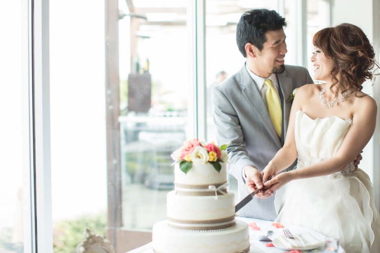 f-wedding-pictures-hotel-maya-long-beach_01