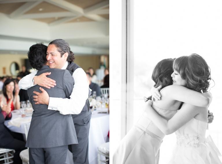 f-wedding-pictures-hotel-maya-long-beach_02