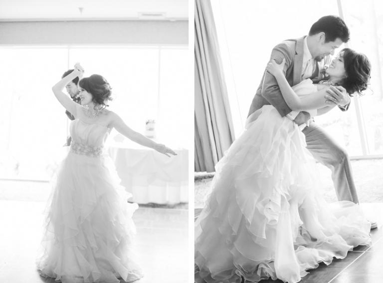f-wedding-pictures-hotel-maya-long-beach_03
