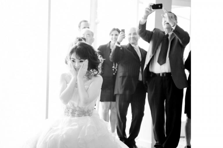 f-wedding-pictures-hotel-maya-long-beach_06