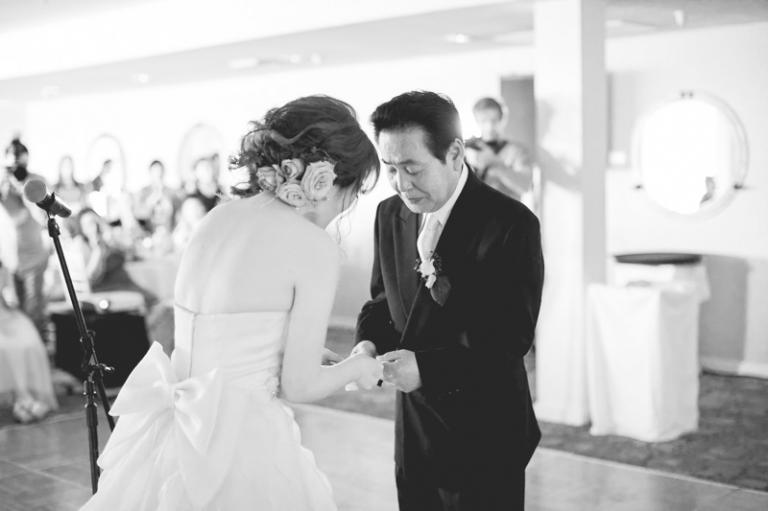 f-wedding-pictures-hotel-maya-long-beach_11