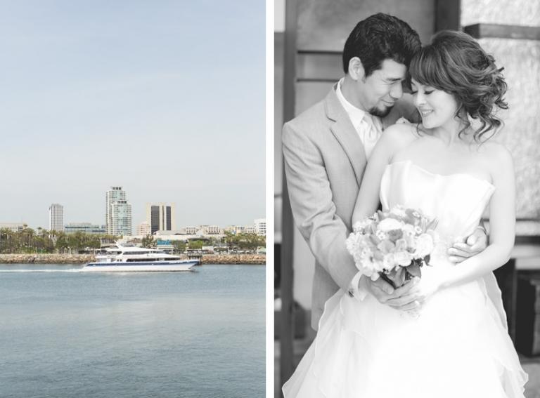f-wedding-pictures-hotel-maya-long-beach_12